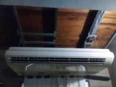 aire acondicionado 3 toneladas split aire acondicionado trane fancoil 3 toneladas 100 posot class
