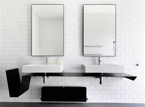 adorable bathroom mirrors ideas beauteous lighting camer design