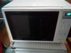 mi microondas no funciona microondas arist 237 on no funciona 400 pesos 400 00 en mercado libre