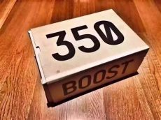 yeezy boost 350 shoe box adidas yeezy boost 350 v2 box sneaker bar detroit