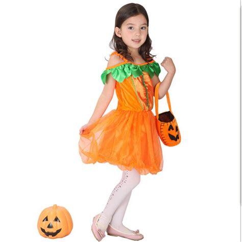 2018 latest high quality girls halloween costume cosplay