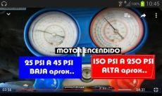 cuanto de gas freon en kilo lleva un camion yoreparo - Cuanto Freon Lleva Un Auto