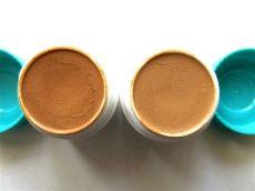 kryolan dermacolor camouflage review freiha writes - Kryolan Dermacolor Camouflage Cream D64