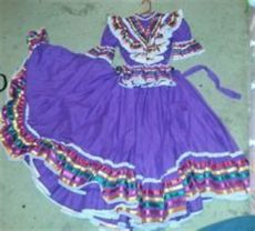 folklorico skirts for sale mexican dresses for sale folklorico dresses mariachi trajes charro suit mexican