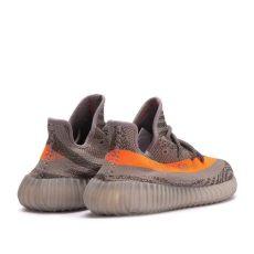 yeezy boost 350 preis adidas originals yeezy boost 350 v2 quot beluga quot bb1826 topmarkenschuh