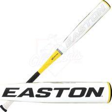 easton xl3 reviews 2012 easton xl3 power brigade bbcor baseball bat bb11x3 a111589