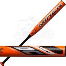2018 miken dc41 slowpitch softball bat supermax usssa mdc17u - Miken Dc41 2018