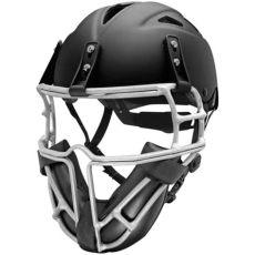 worth legit pitching mask visor worth softball pitching helmets 9500 helmets
