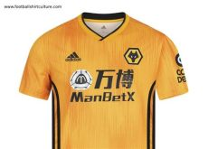 kit dls wolves 2019 wolves page 92 other football villatalk