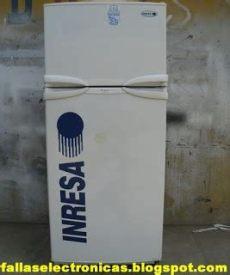porque el refrigerador no congela refrigeradores industriales nevera no congela cuales las causas
