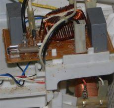 donde comprar fusible para microondas solucionado microondas quema el fusible yoreparo
