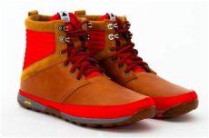 volta shoes an instant classic stuarts - Volta Footwear London