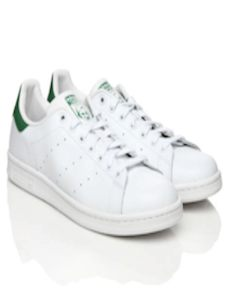 adidas stan smith casual shoes for men buy adidas originals white green stan smith casual shoes casual shoes for 370466