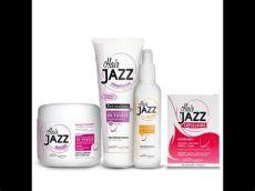 hair jazz hair jazz produkttest und review