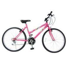 bicicletas de mujer en walmart bicicleta unibike mtb mujer rodado 26 quot 260550d walmart walmartar