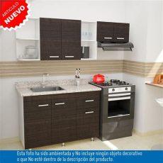 precios de cocinas integrales en homecenter resultado de imagen de cocinas integrales peque 241 as cosinas en 2019