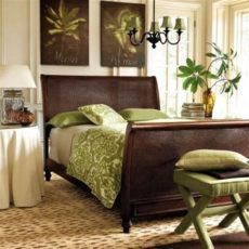 green and brown bedroom images 25 stunning bedroom designs with bold color scheme rilane