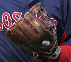 a2k dp15 what pros wear dustin pedroia s wilson a2k dp15 glove what pros wear