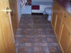 trafficmaster laminate flooring installation instructions trafficmaster flooring installation