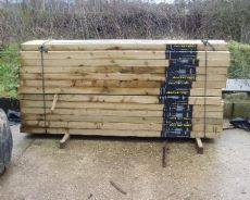 postsaver europe postsaver europe ltd wood exporter