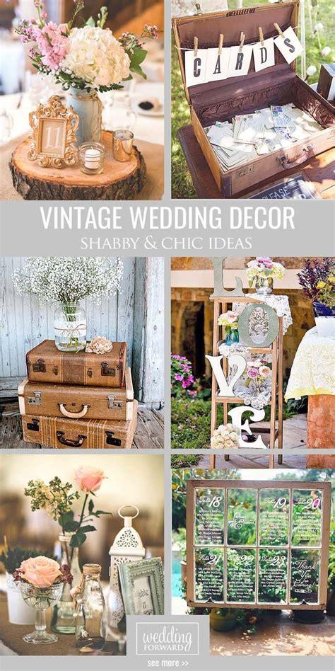 430 vintage wedding images pinterest floral arrangements table