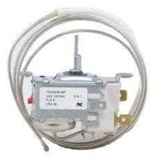 termostato refrigerador termostato refrigerador electrolux re29 tsv0008 09 tsv0008 09p friopecas