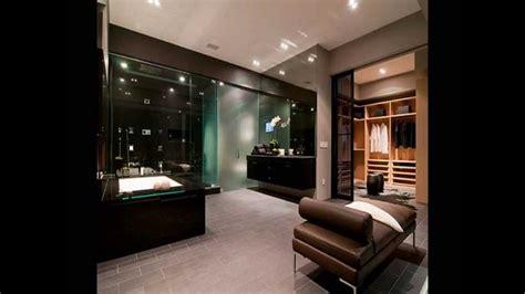 modern luxury home design alternate exterior interior angles