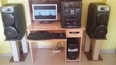 sony lbt xgv80 2014 - Sony Lbt Xgv80