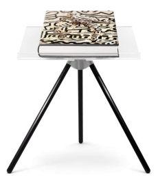 taschen art book stand leibovitz taschen collector s and edition new editions