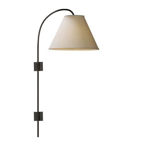 arc 1 light plug swing arm swing arm