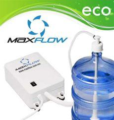 bomba de agua para refrigerador duplex samsung bomba maxflow para refrigerador dispensador de agua y hielo 1 999 00 en mercado libre