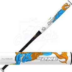 demarini fu dawg usssa 2013 demarini fu dawg softball bat pitch wtdxone 13