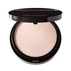 makeup forever compact shine on make up for compact shine on reviews photos ingredients makeupalley