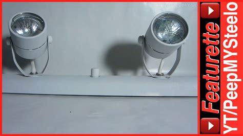 integrated voltage track lighting fixtures plug pendants rail
