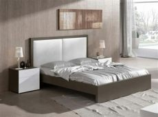 camas matrimoniales modernas tapizadas camas tapizadas matrimoniales modernas bs 3 500 000 00 en mercado libre