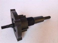 flecha de lavadora mabe refacciones para lavadora mabe g e ensamble flecha 309 00 en mercado libre