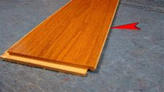 armstrong snap lock tile flooring bruce lock and fold hardwood flooring