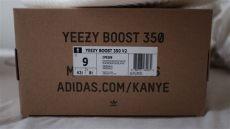 cream white yeezy box label adidas yeezy boost 350 v2 legit check guide yeezy reff medium