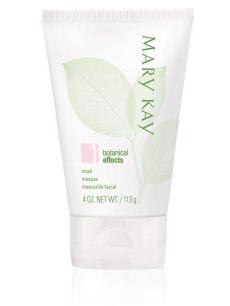 botanical effects 174 mask formula 1 skin - Mary Kay Botanical Effects Mask Formula 1