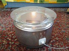 tambor de lavarropas proyectos por angela martinez tambor de la lavadora maquina de lavar lavarropas