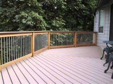 vinyl deck flooring outdoor vinyl deck flooring