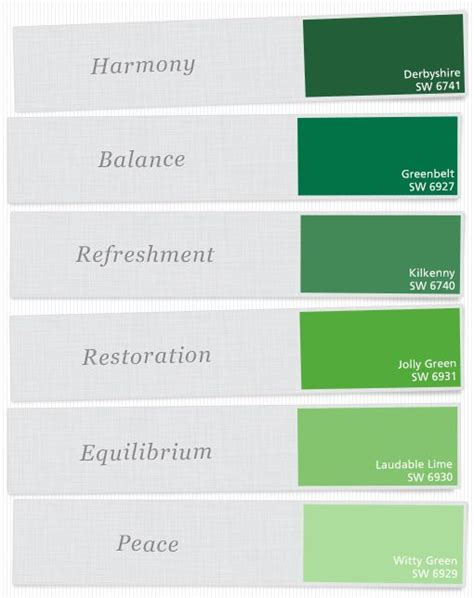 paint colors family sherwin williams green painted walls