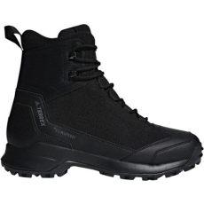 zimni boty adidas terrex panske zimni boty adidas goretex sleviste cz