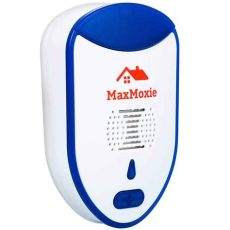 pest pest control ultrasonic repellent reviews 11 best electronic mouse repellent reviews 2019 pest wiki