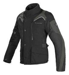 jacket dryer dainese tempest d s jacket revzilla