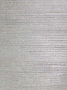 metallic weave wallpaper faint metallic weave wallpaper in silver white from the sheer intuitio burke decor