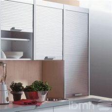 import aluminum roller shutters doors from china ibmhcorp - Aluminum Roller Shutters For Kitchen Cabinets