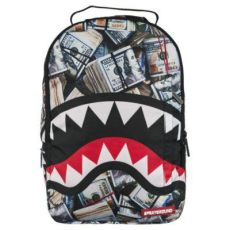 supreme bape sprayground backpack sprayground money shark backpack colorful backpacks backpack bags backpacks