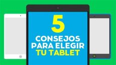 tablet coppel c 243 mo saber qu 233 tablet comprar coppel