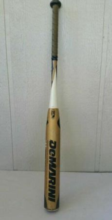 youth composite bats on sale demarini cf5 composite 31 quot 20oz youth baseball bat for sale ebay